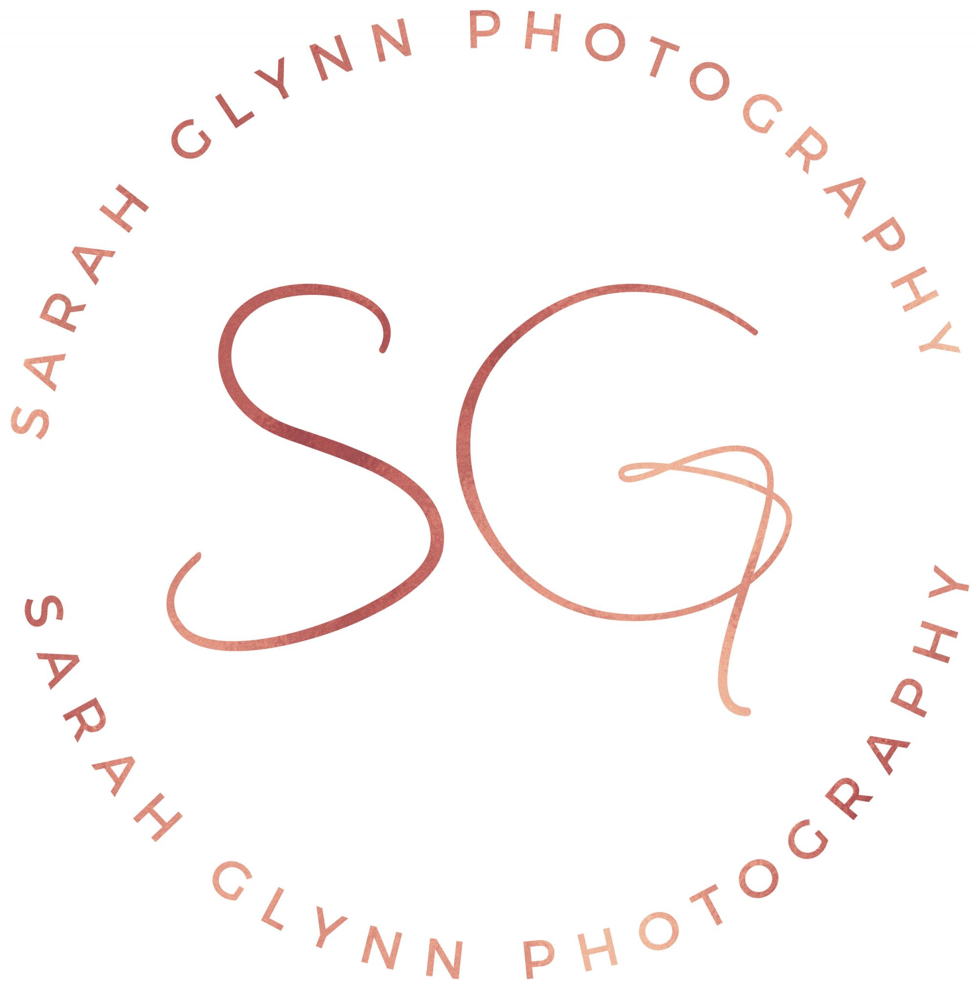 Sarah Glynn Photography